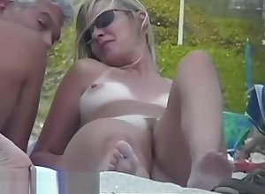 Prex nudist shore evil-smelling first of all a go out of business cam